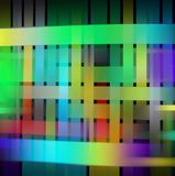 Backgrounds wallpapers. Illustration wallpaper design for backgrounds Stock Image