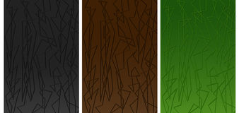 Backgrounds Wallpapers Royalty Free Stock Photo