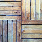 Backgrounds. Wood table for backgrounds Royalty Free Stock Images