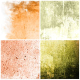 Backgrounds for your projects Royalty Free Stock Photo