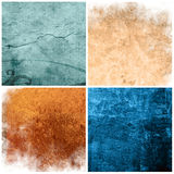 Backgrounds for your projects Stock Image