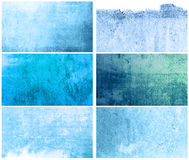 Backgrounds for your projects Royalty Free Stock Photography