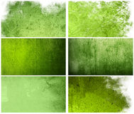 Backgrounds for your projects Royalty Free Stock Photos