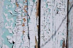 Backgroundwood de madera de la textura de los tablones Fotografía de archivo libre de regalías