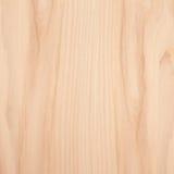 Backgroune de madera Imagen de archivo libre de regalías