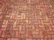 Backgroung текстуры кирпича каменное стоковое изображение