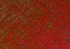 Backgroung abstracto Fotos de archivo