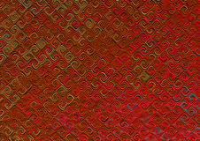 Backgroung abstrait Illustration de Vecteur
