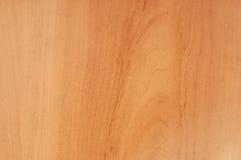 Backgroung di legno #3 Immagine Stock Libera da Diritti