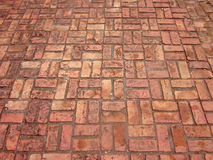Backgroung en pierre de texture de brique image stock