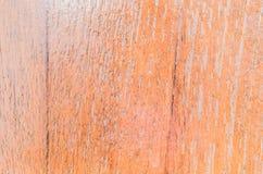 Backgroung från trä Fotografering för Bildbyråer