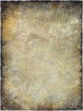 backgrund abstrakcjonistyczny grunge Zdjęcie Royalty Free