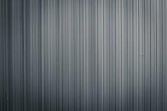 Backgrund de zinc Photographie stock libre de droits