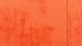 backhander текстуры стоковые изображения rf