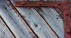 backhander текстуры стоковое фото