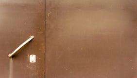 backhander текстуры стоковое фото rf