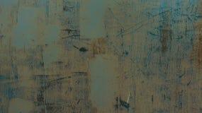 backhander текстуры стоковое изображение rf