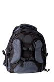 backpack φωτογραφία Στοκ φωτογραφία με δικαίωμα ελεύθερης χρήσης