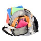 backpack Стоковые Фото