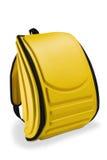backpack Стоковое Фото