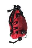 backpack Стоковые Изображения