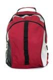 backpack стоковая фотография rf