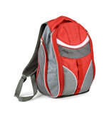 Backpack Royalty Free Stock Image