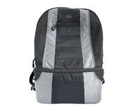 Backpack 3 Stock Image