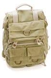 backpack Стоковые Фотографии RF