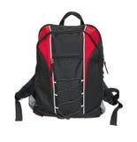 backpack Fotos de Stock