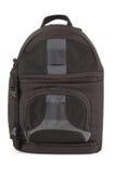 backpack Стоковая Фотография