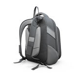 Backpack close-up Royalty Free Stock Image