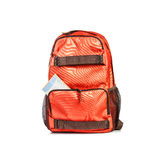 Backpack Royalty Free Stock Photo
