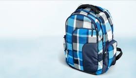backpacker fotografie stock libere da diritti