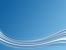 backround γραμμές απεικόνιση αποθεμάτων