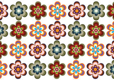 backround λουλούδι Στοκ φωτογραφίες με δικαίωμα ελεύθερης χρήσης
