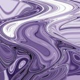 backround μέταλλο διανυσματική απεικόνιση
