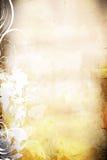 backround ржавое Стоковая Фотография RF