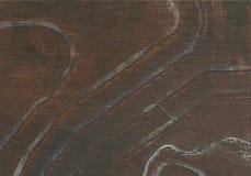 Backround с другими цветами и пропуская линиями стоковые изображения