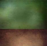 Backround abstrait photos stock