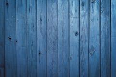 Backround de madera Imágenes de archivo libres de regalías