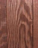 Backround de madera Foto de archivo libre de regalías