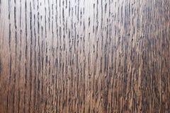 Backround de madera Imagen de archivo libre de regalías