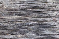 Backround della parete di pietra della decorazione Struttura dettagliata Fotografia Stock Libera da Diritti