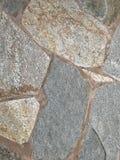 Backround della pietra per lastricare Immagini Stock Libere da Diritti
