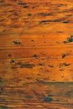 Backround di legno di struttura Immagini Stock