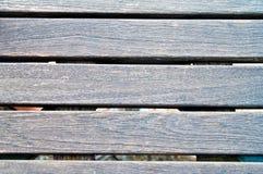 Backround di legno di struttura Fotografie Stock