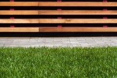 Backround drewniany spline Zdjęcie Royalty Free