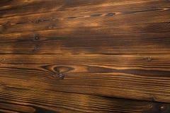 Backround ou texture en bois de bureau image libre de droits
