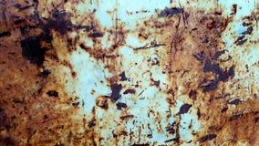 backround oxidado del metal, textura de la oxidación, Foto de archivo